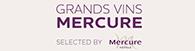 link_mercure